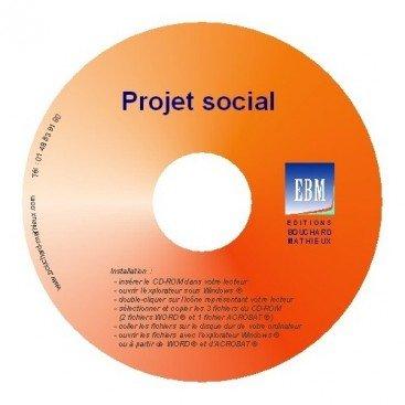 Projet social
